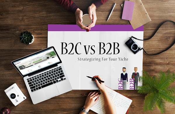 B2CvsB2B_BlogSeries_Small-Scale
