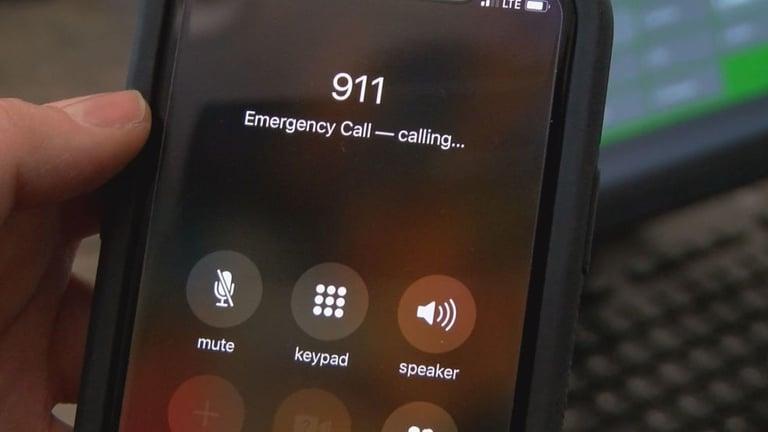 Emergency-Dialing-Changes-Karis-Law