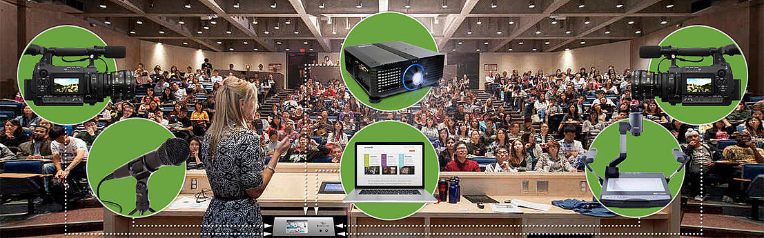 Epiphan-Recording-Streaming-Continuing-Education-Programs-at-Schools