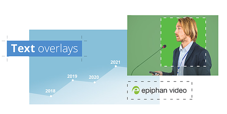 Epiphan-Software-Overlays-1