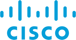 Cisco-local-partner.