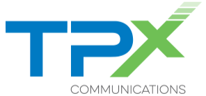 TPx-Communications