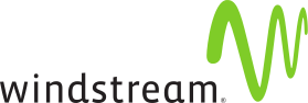 Windstream_Communications.png