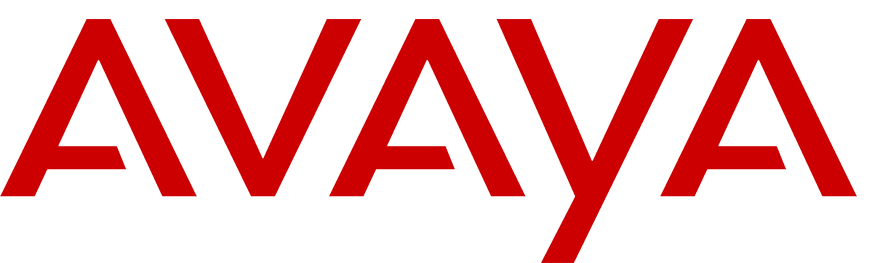 avaya-local-partner.png