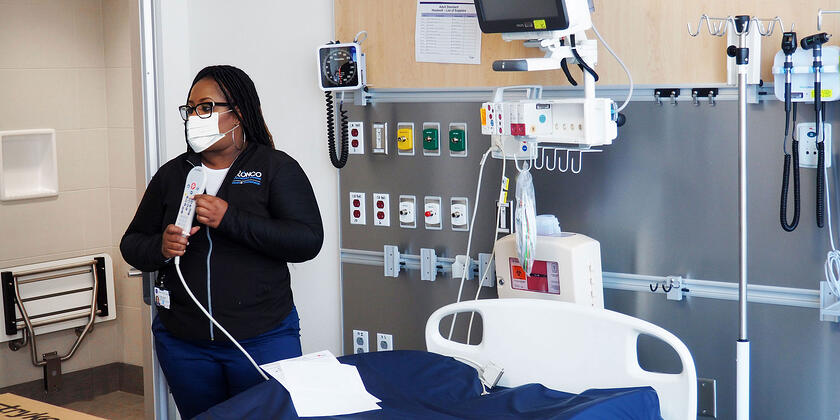 Ronco-Healthcare-Lean-Clinical-Consultants-Talk-About-Nurse-Call-Education