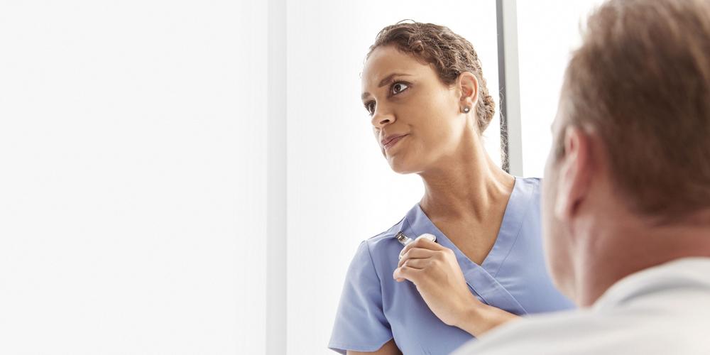 Ronco-Healthcare-RTLS-Staff-Duress