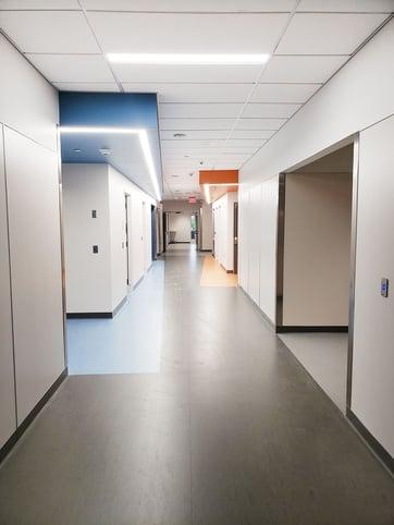 Ronco-Healthcare-Systems-Integrators-ECMC-ED-Expansion(2)-1