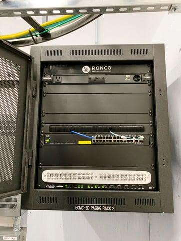 Ronco-Kirchner-TechShots-PagingRack2-ECMC-ED-Expansion