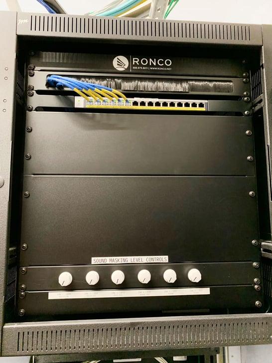 Ronco-Kirchner-TechShots-SoundMaskingRack-ECMC-ED-Expansion
