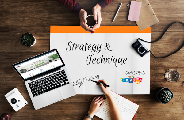 Strategy&Technique_BlogSeries