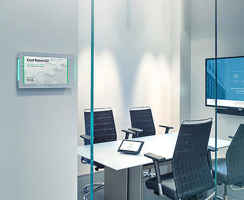 conference-room-and-huddle-spaces