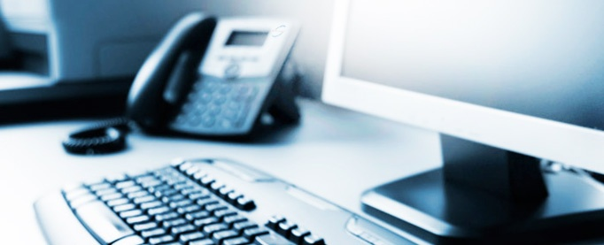 Phone System for your Business