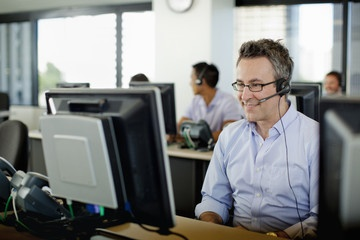unified communications and contact centers