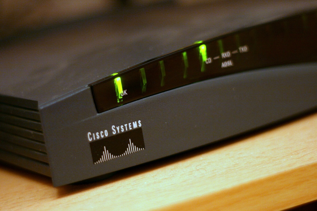 cisco router.jpg