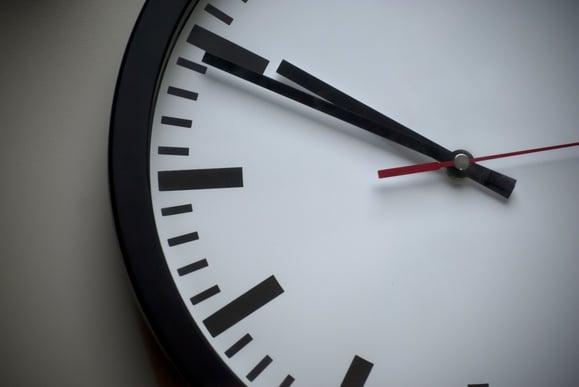 clock-939978_1920